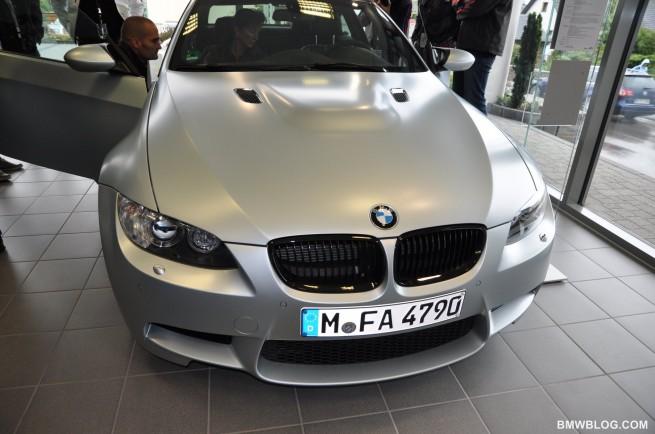 24 hr nurburgring BMW 16 655x434