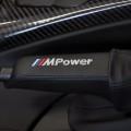 24 hr nurburgring BMW 29 120x120