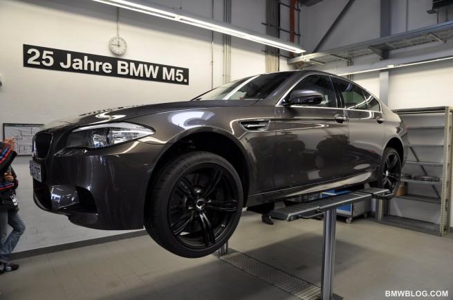 24 hr nurburgring BMW 34 655x434