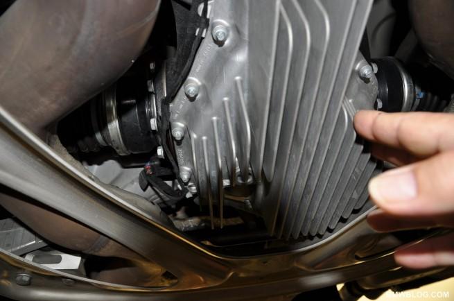 24 hr nurburgring BMW 591 655x434