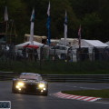 24 hr nurburgring bmw 01 120x120