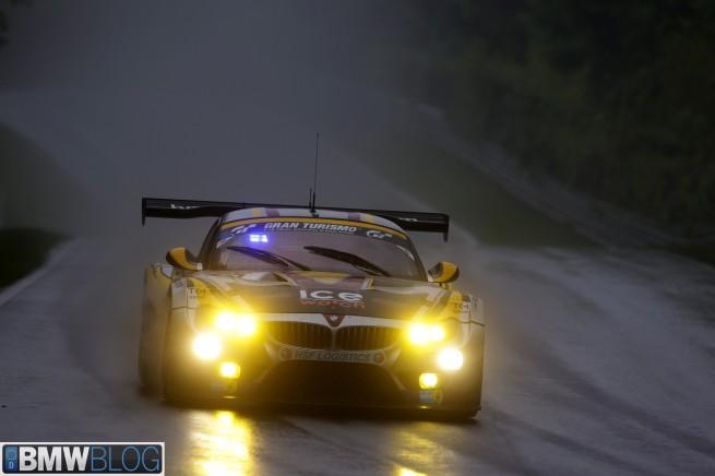 24 hr nurburgring bmw 09 655x436