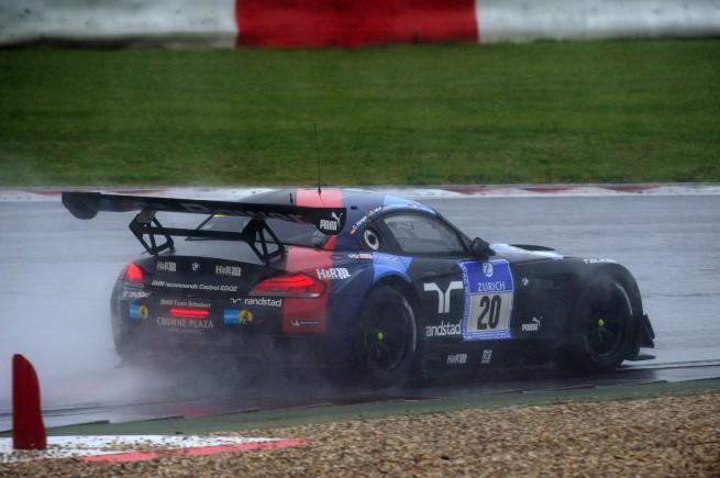 24 hr of nurburgring 01 655x435