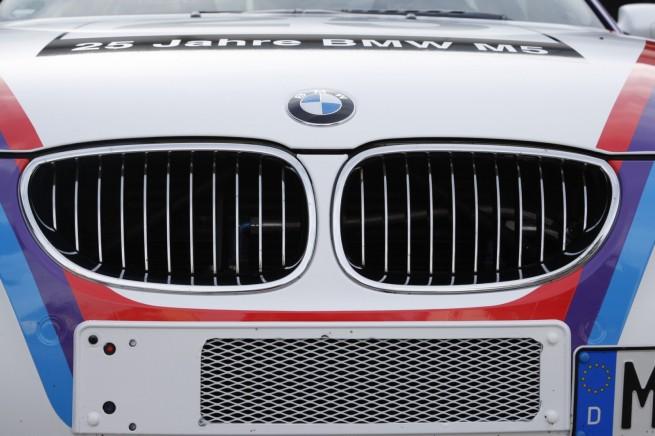 25 Jahre BMW M5 63 655x436