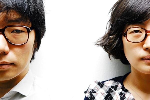 2_Sulki & Min_portrait