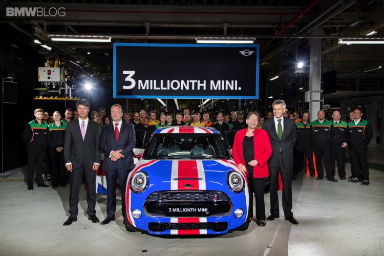 3 million mini cars 70 750x500