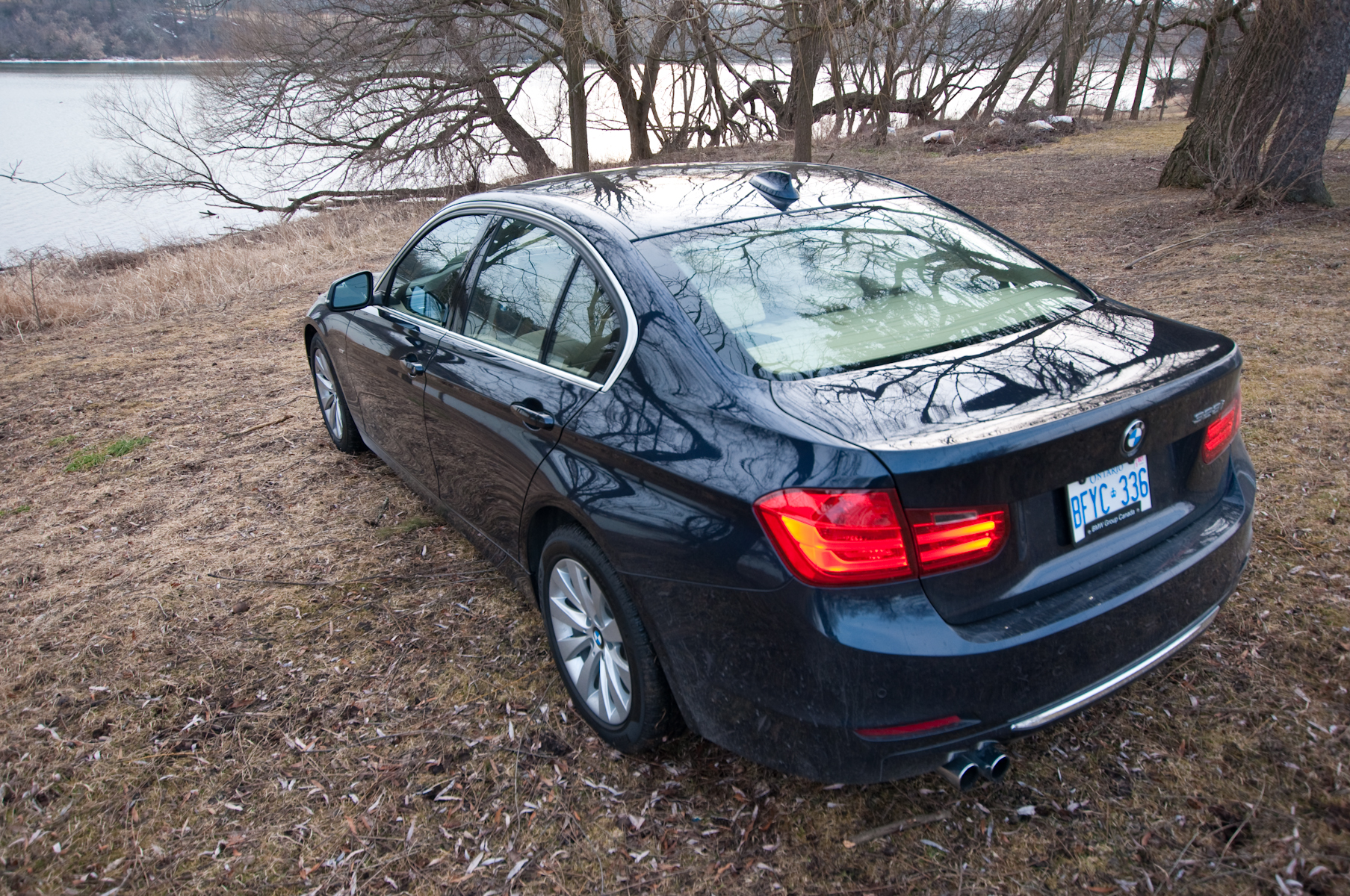 Canada Prices Bmw 328i Price In Canada