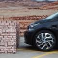 360 degree collision avoidance 01 120x120