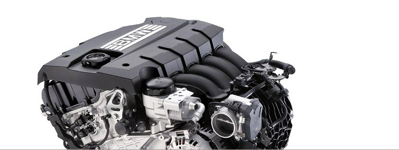 4 cylinder petrol engine1