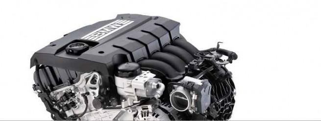 4 cylinder petrol engine11 655x247