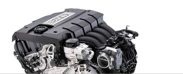 4 cylinder petrol engine11 750x303