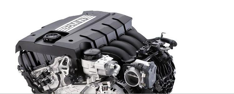 4 cylinder petrol engine2 750x303
