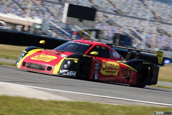 51st Rolex 24 at Daytona 01 655x436