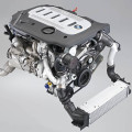 6 cylinder diesel engine with variable twin turbo technology1 120x120