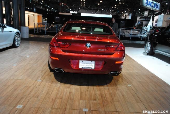 6 series coupe nyias 08 655x438