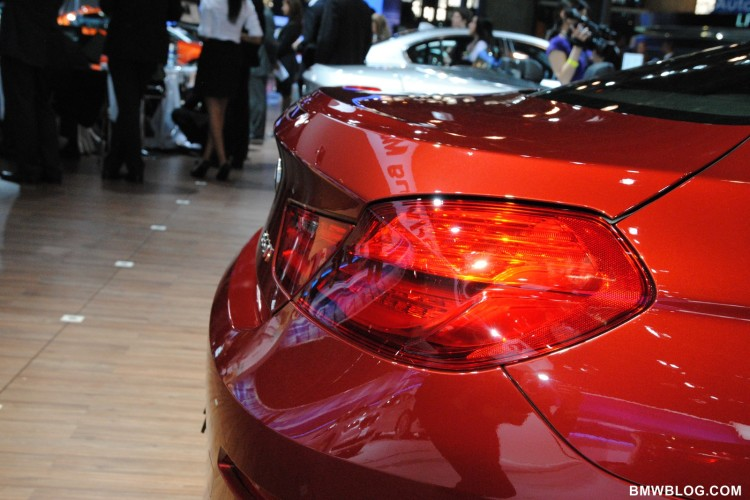 6 series coupe nyias 12 750x500