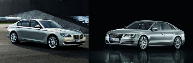 7-series-vs-audi-a8-comparison