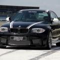 711 2 Kelleners Sport BMW 1 series M Coupe E82 1 120x120
