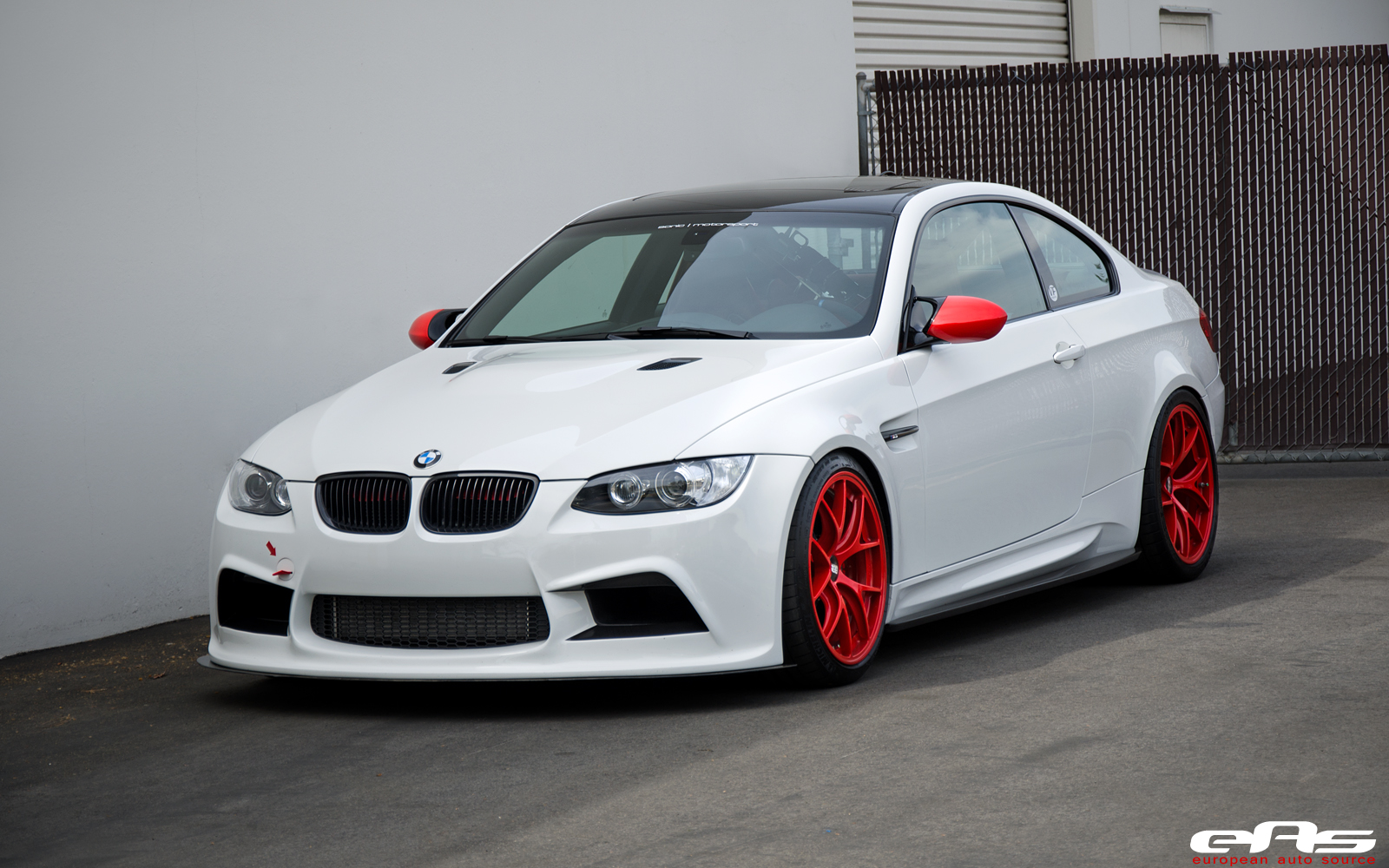 Top 5 Bmw M3 Exterior Colors Ever Made