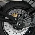 90 Jahre BMW Motorrad 01 120x120