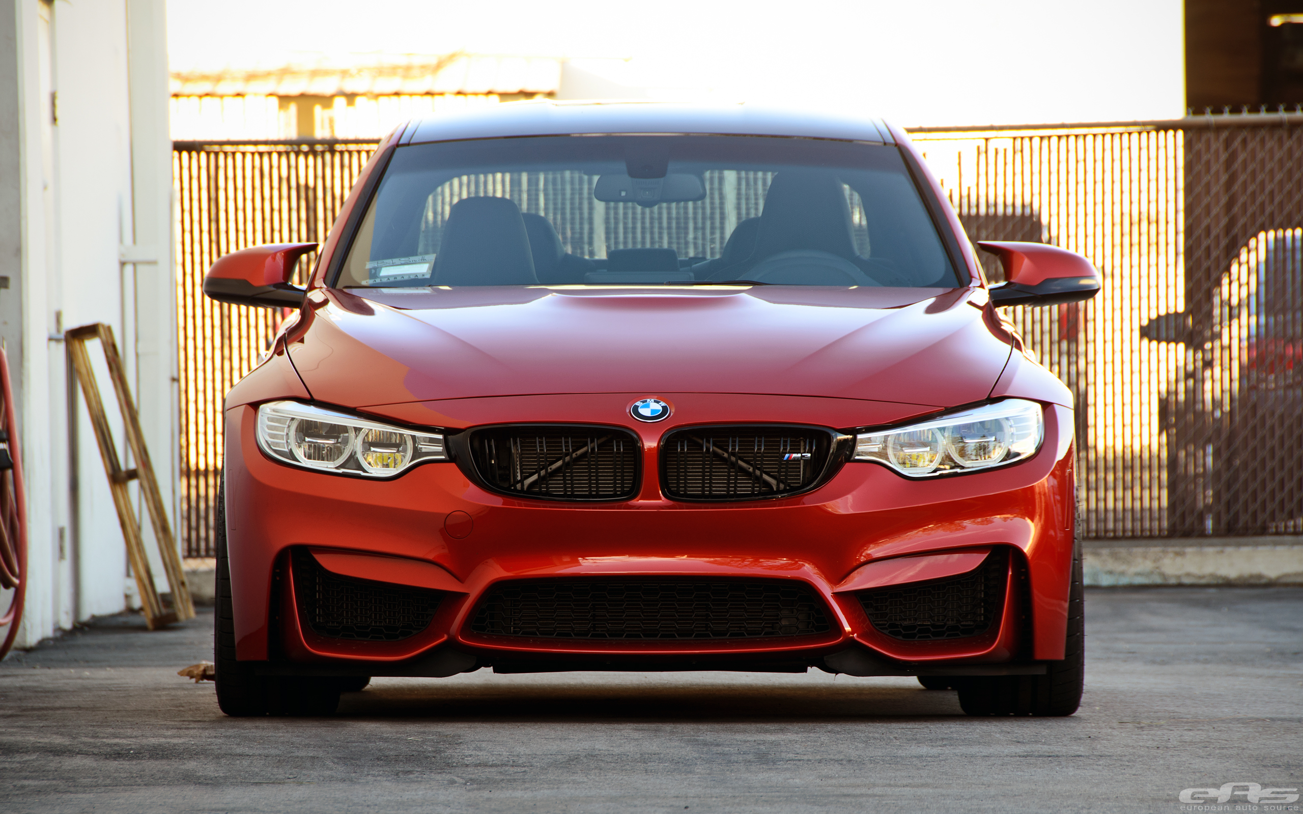 What S You Favorite Bmw M3 M4 Color