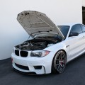 BMW 1M By European Auto Source