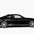 AC BMW 4 Series Coupe 142 120x120
