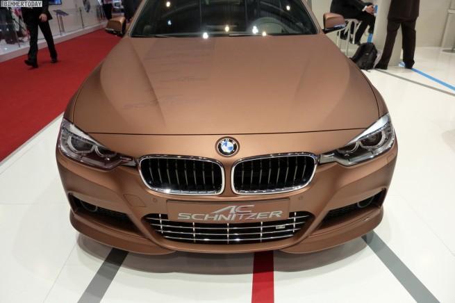 AC-Schnitzer-BMW-3er-F31-ACS3-Touring-328i-Autosalon-Genf-2013-LIVE-04