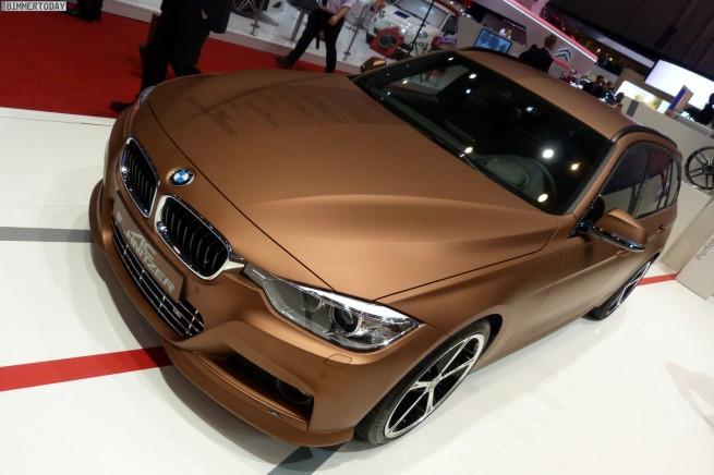 AC-Schnitzer-BMW-3er-F31-ACS3-Touring-328i-Autosalon-Genf-2013-LIVE-05