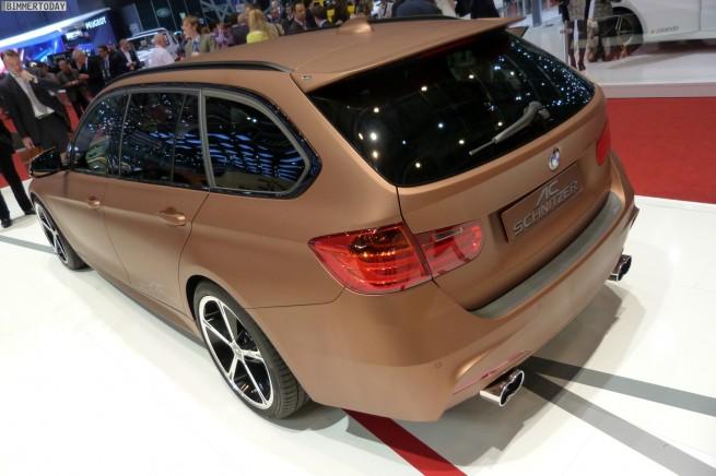 AC-Schnitzer-BMW-3er-F31-ACS3-Touring-328i-Autosalon-Genf-2013-LIVE-08