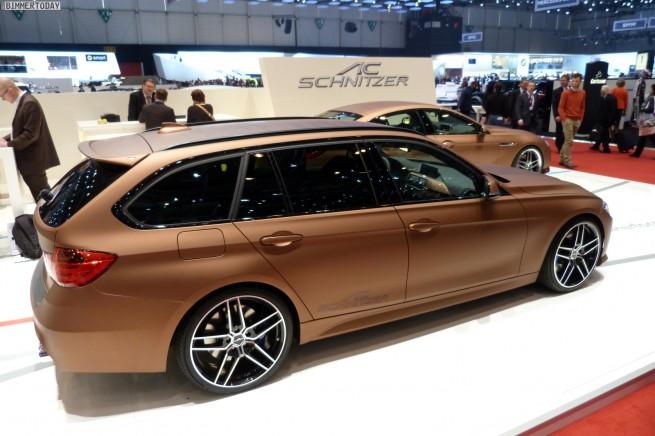 AC-Schnitzer-BMW-3er-F31-ACS3-Touring-328i-Autosalon-Genf-2013-LIVE-11