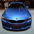 AC Schnitzer BMW 4er Gran Coupe F36 Tuning Estorilblau Essen 2014 03 120x120