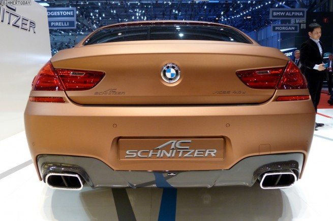 AC-Schnitzer-BMW-6er-F06-GC-ACS6-640d-Autosalon-Genf-2013-LIVE-10