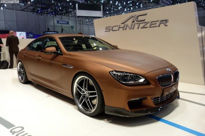 AC-Schnitzer-BMW-6er-F06-GC-ACS6-640d-Autosalon-Genf-2013-LIVE-3
