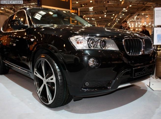AC-Schnitzer-BMW-Essen-Motor-Show-2010-01