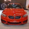 AC Schnitzer BMW M235i Tuning F22 Essen Motor Show 2014 06 120x120