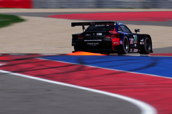 ALMS-BMW-Circuit-of-the-americas-06