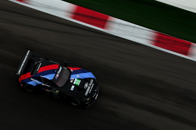 ALMS-BMW-Circuit-of-the-americas-43