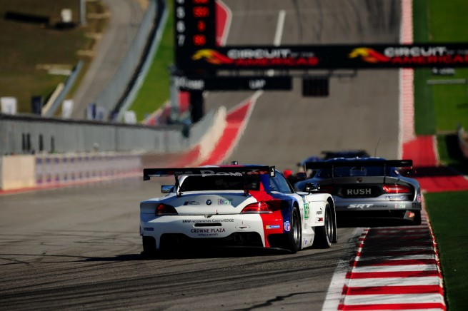 ALMS BMW Circuit of the americas 92 655x436