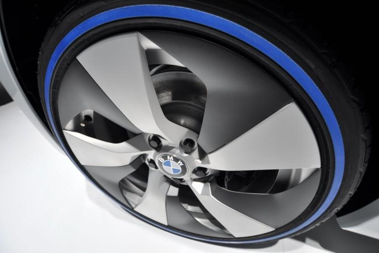 Active E Wheel 750x500