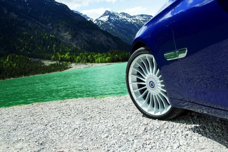 Alpina B7 05 2012 7241 02 end 750x500