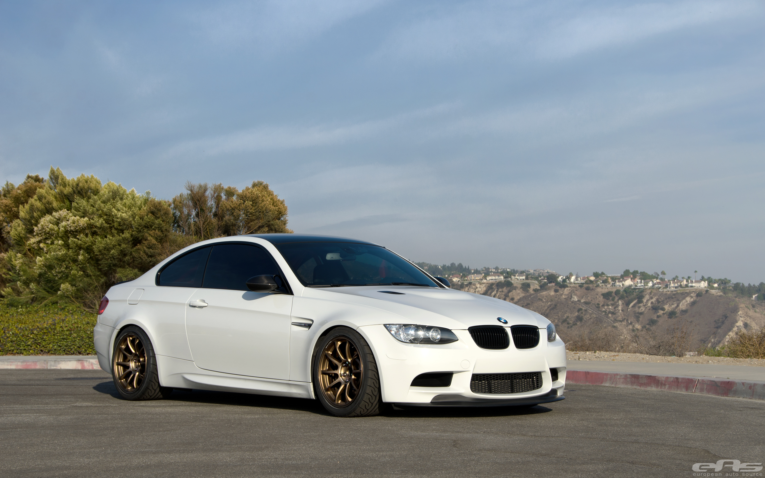 alpine white bmw e92 m3 is ready for the track owners manual bmw e90 service manual bmw e90 pdf