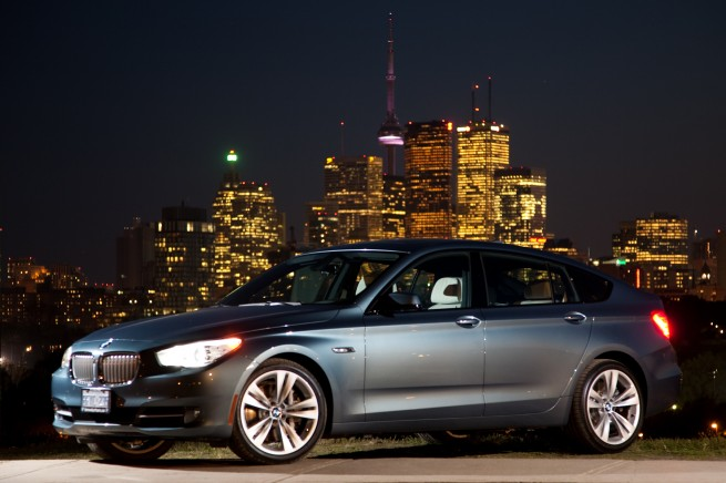 Article BMW CLUB CANADA 1074 655x436