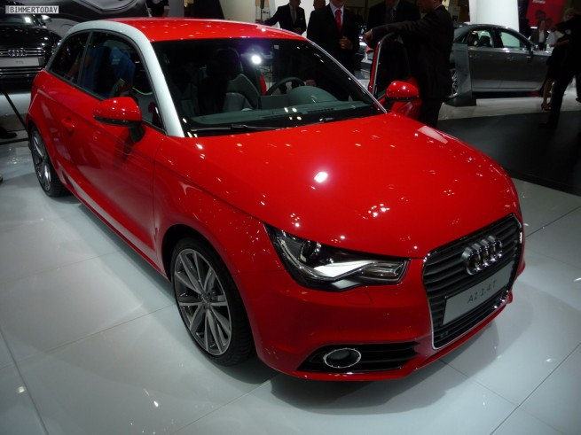Audi A1 Exterieur AMI 2010 011 655x491