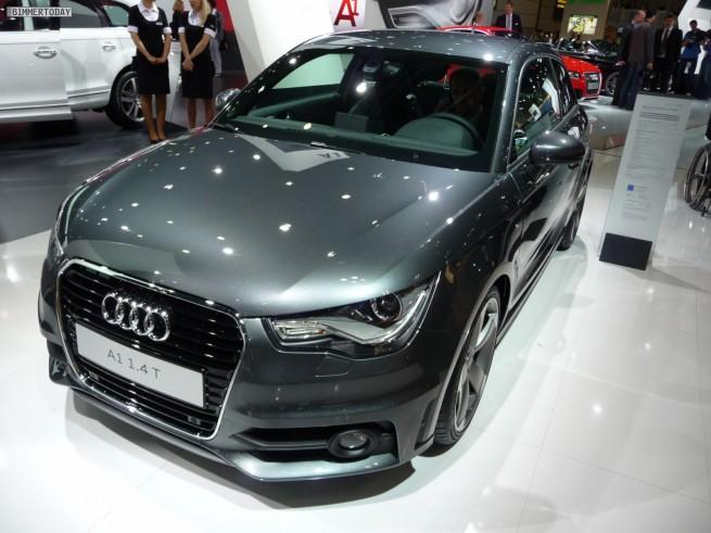 Audi A1 Exterieur AMI 2010 14 655x491