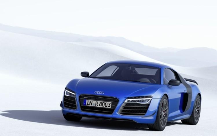 Audi R8 LMX 1 800x500 750x468