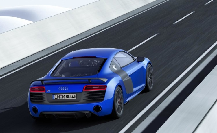 Audi R8 LMX 2 800x491 750x460