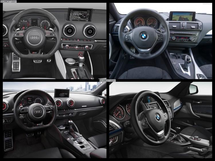 Audi-RS-3-2015-BMW-M135i-xDrive-3