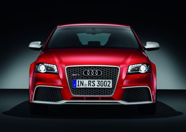 Audi RS3 Sportback 04 655x463