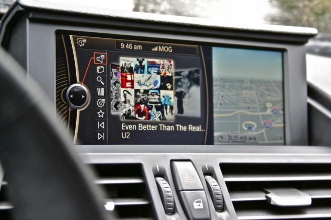 BMW+Apps+MOG+Integration+1502 655x436